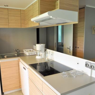 /Mobile-Home Aventure - Cuisine?v1