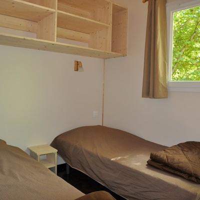/Chalet Escalade - Chambre 3?v1