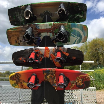 /Planche Wakeboard 2?v1