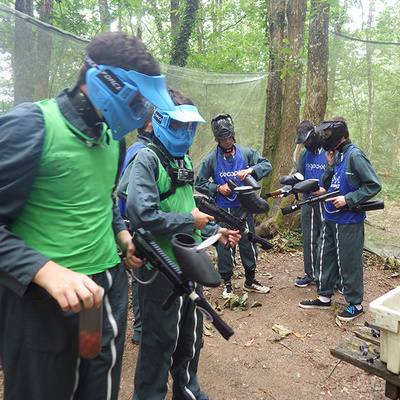 /Carre - Paintball Equipes?v1